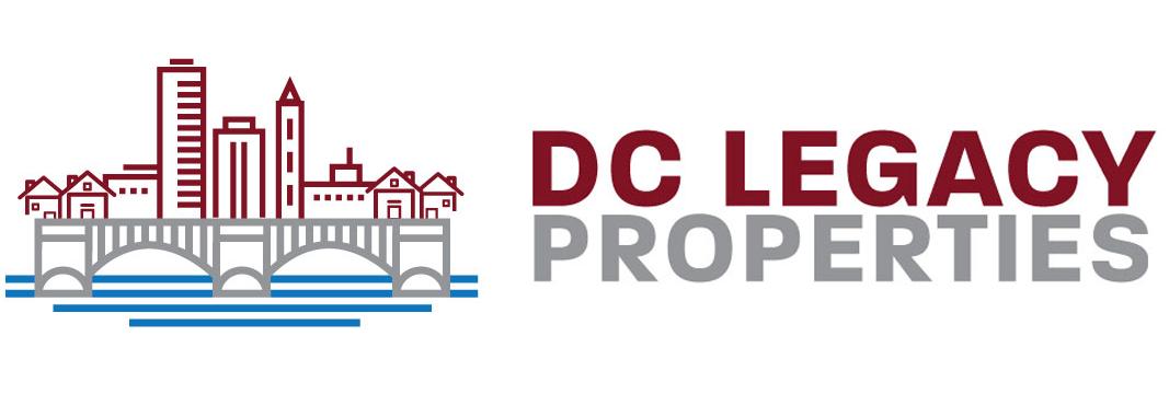 DC Legacy Properties, LLC